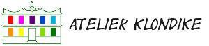 Atelier Klondike